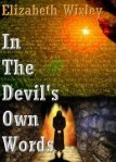 In the Devils Own Words cover
