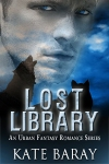 LostLibrary-200x300