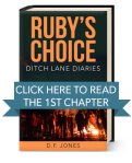 Ruby's Choice book-first-chapter